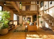 金沢市 工務店 〜木の家が…