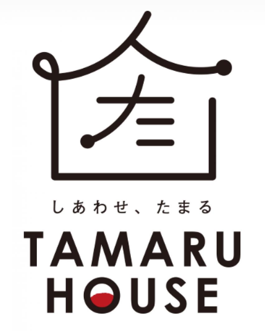 株式会社田丸ハウス