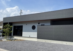 株式会社田丸ハウスのモデルハウス