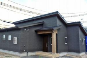 株式会社県民住宅の施工事例
