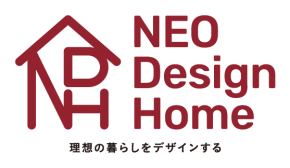 NEOデザインホーム